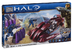 halo covenant revenant attack mega bloks