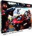 halo wars mega bloks unsc troop