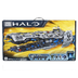 halo mega bloks exclusive forward unto