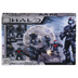 mega bloks halo covert battle unit