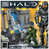 halo mega bloks unsc cryo establish