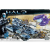 halo wars mega bloks exclusive covenant