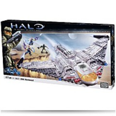 Buy Now Halo 10TH Anniversary Unsc Shortsword