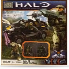 Buy Now Halo 99660 Halo Ce Unsc Warthog Halo