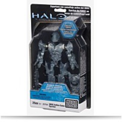 Buy Halo Active Camo Spartan
