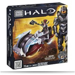 Buy Now Halo Brute Chieftan Charge