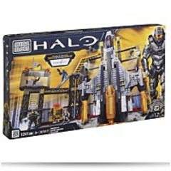 Buy Now Halo Countdown