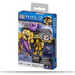 Buy Now Halo Covenant Armory Pack Ii