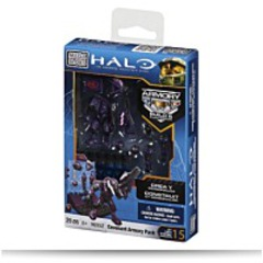 Buy Now Halo Covenant Armory Pack