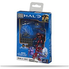 Buy Now Halo Covenant Crimson Combat Elite