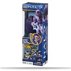 Buy Now Halo Covenant Drop Pod Combat Elite