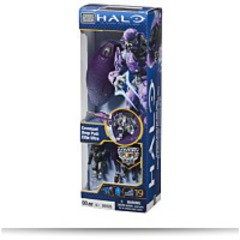Buy Now Halo Covenant Drop Pod Elite Ultra