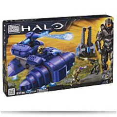Buy Now Halo Covenant Wraith