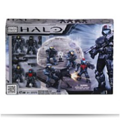 Buy Now Halo Covert Ops Battle Unit