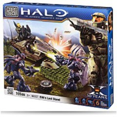 Buy Now Halo Evas Last Stand