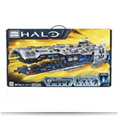 Buy Now Halo Exclusive Set 97117 Forward Unto