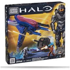 Buy Now Halo Orbital Banshee Blitz