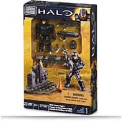 Buy Now Halo Unsc Ammo Pack I
