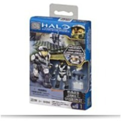 Buy Now Halo Unsc Armory Pack Ii