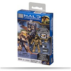 Buy Now Halo Unsc Armory Pack