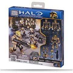 Buy Halo Unsc Desert Combat Unit