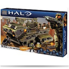 Buy Now Halo Unsc Elephant