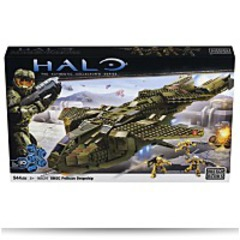 Buy Now Halo Unsc Pelican Dropship
