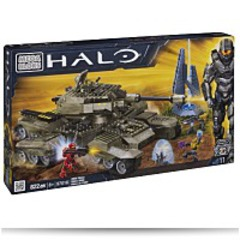 Buy Halo Unsc Rhino