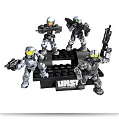 Buy Now Halo Unsc Silver Combat Unit