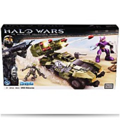 Buy Halo Unsc Wolverine