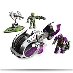 Buy Now Halo Wars Covenant Brute Chopper
