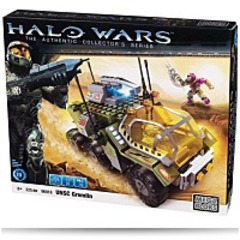 Buy Now Halo Wars Unsc Gremlin