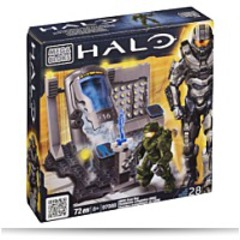 Buy Now Halo Unsc Cyro Bay
