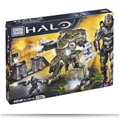 Buy Now Halo Unsc Mantis