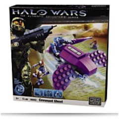 Buy Now Mega Bloks Covenant Ghost