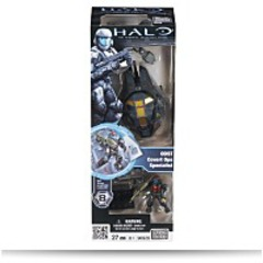 Buy Now Mega Bloks Odst Covert Ops Specialist