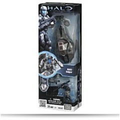 Buy Now Odst Sniper
