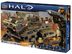 megabloks halo unsc elephant -unsc -buildable