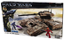 mega bloks halo wars unsc scorpion