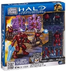 mega bloks halo covenant crimson combat
