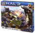 megabloks halo eva's last stand authentic