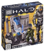 mega bloks halo unsc cyro establish