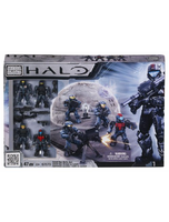 Halo Covert Ops Battle Unit