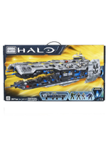 Halo Exclusive Set 97117 Forward Unto