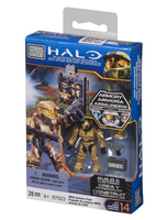 Halo Unsc Armory Pack