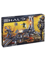 Halo Cauldron Clash